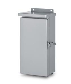 Outdoor electrical enclosure box outdoor free engine - Outdoor electrical enclosures cabinets ...